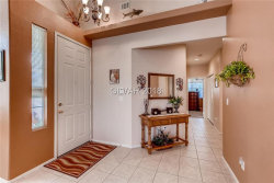 Photo of 218 CROWN IMPERIAL Street, Unit 1502, Henderson, NV 89074 (MLS # 2041548)