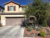 Photo of 824 JACOBS LADDER Place, Las Vegas, NV 89138 (MLS # 2041553)