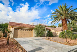 Photo of 5221 ORCHARD HILLS Avenue, Las Vegas, NV 89130 (MLS # 2041652)