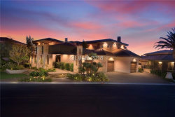 Photo of 5078 SPANISH HILLS Drive, Las Vegas, NV 89148 (MLS # 2041764)