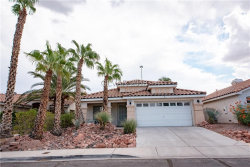 Photo of 2413 WORCHESTER Road, Henderson, NV 89074 (MLS # 2041788)