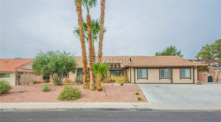 Photo of 5559 TROOPER Street, Las Vegas, NV 89120 (MLS # 2041942)
