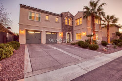 Photo of 7221 CRANDON PARK Avenue, Las Vegas, NV 89131 (MLS # 2042369)