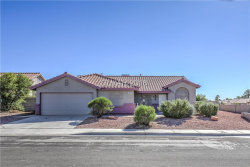 Photo of 6211 BROOKINGS Court, Las Vegas, NV 89110 (MLS # 2042374)