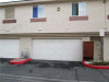 Photo of 1344 DUSTY CREEK Street, Las Vegas, NV 89128 (MLS # 2042464)