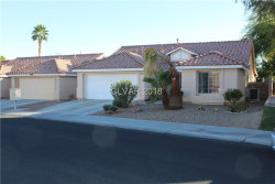 Photo of 7921 SIERRA RIM Drive, Las Vegas, NV 89131 (MLS # 2042565)