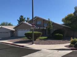 Photo of 51 Whirlwind Terrace, Henderson, NV 89052 (MLS # 2042581)