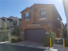 Photo of 10119 MAYFLOWER BAY Avenue, Las Vegas, NV 89166 (MLS # 2042606)