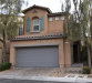 Photo of 9272 ASPEN SHADOW Street, Las Vegas, NV 89178 (MLS # 2042620)