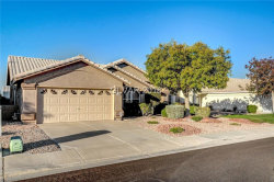Photo of 1704 TARAWAY Drive, Henderson, NV 89012 (MLS # 2042646)