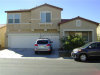 Photo of 7687 PIONEER RANCH Avenue, Las Vegas, NV 89113 (MLS # 2042651)
