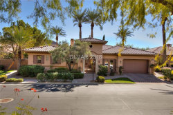 Photo of 53 AVENIDA SORRENTO, Henderson, NV 89011 (MLS # 2042673)