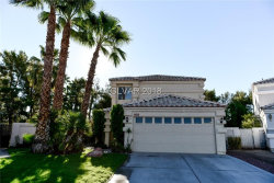 Photo of 2316 STORKSPUR Way, Las Vegas, NV 89117 (MLS # 2042716)