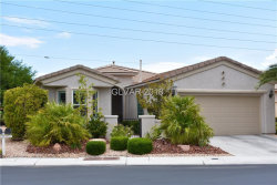 Photo of 4134 CASCADA PIAZZA Lane, Las Vegas, NV 89135 (MLS # 2042727)
