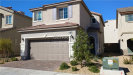 Photo of 7300 ACOPA Avenue, Las Vegas, NV 89178 (MLS # 2042989)