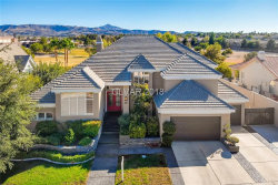Photo of 1895 HILLSBORO Drive, Henderson, NV 89074 (MLS # 2043018)