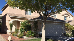 Photo of 7261 PATMORE ASH Court, Las Vegas, NV 89148 (MLS # 2043140)