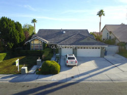 Photo of 9513 Treasure Beach Court, Las Vegas, NV 89117 (MLS # 2043155)