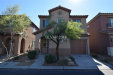 Photo of 7595 BRISA DEL MAR Avenue, Las Vegas, NV 89179 (MLS # 2043177)