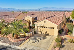 Photo of 2352 RED VALLEY Avenue, Henderson, NV 89044 (MLS # 2043245)