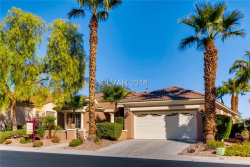 Photo of 4698 ATLANTICO Street, Las Vegas, NV 89135 (MLS # 2043353)