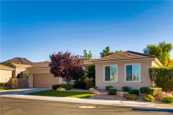 Photo of 2331 VALLEY COTTAGE Avenue, Henderson, NV 89052 (MLS # 2043360)