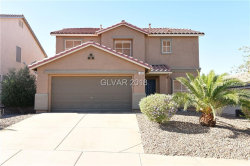 Photo of 189 WHITE BUTTE Street, Henderson, NV 89012 (MLS # 2043410)