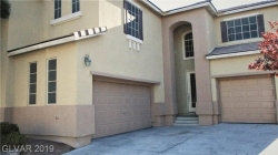 Photo of 7073 SEABIRDS Place, North Las Vegas, NV 89084 (MLS # 2043414)