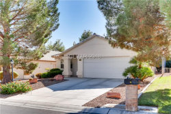 Photo of 4961 CEDAR LAWN Way, Las Vegas, NV 89130 (MLS # 2043487)