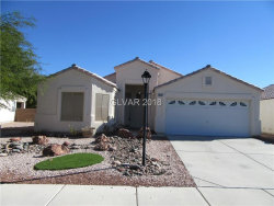 Photo of 7630 WHISPERING MARSH Drive, Las Vegas, NV 89131 (MLS # 2043717)