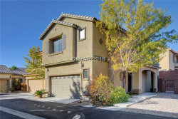 Photo of 7813 MARBLEDOE Street, Las Vegas, NV 89149 (MLS # 2043759)