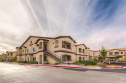 Photo of 2291 HORIZON RIDGE, Unit 11165, Henderson, NV 89052 (MLS # 2043874)