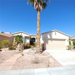 Photo of 5429 PROGRESSO Street, Las Vegas, NV 89135 (MLS # 2043900)