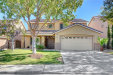 Photo of 1308 ALDERTON Lane, Las Vegas, NV 89144 (MLS # 2043940)