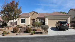 Photo of 2268 Saxtons River Rd. Road, Henderson, NV 89044 (MLS # 2043986)