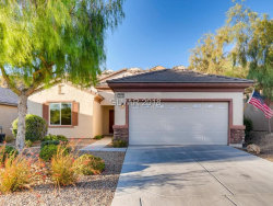 Photo of 2410 JADA Drive, Henderson, NV 89044 (MLS # 2044040)