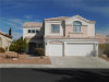 Photo of 9304 EVERGREEN CANYON Drive, Las Vegas, NV 89134 (MLS # 2044066)