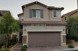 Photo of 7221 STERLING ROCK Avenue, Las Vegas, NV 89178 (MLS # 2044088)