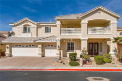 Photo of 3716 GRANADA GORGE Lane, North Las Vegas, NV 89084 (MLS # 2044309)