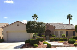 Photo of 2565 FOREST CITY Drive, Henderson, NV 89052 (MLS # 2044358)