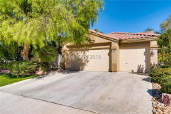 Photo of 1304 ECHO WIND Avenue, Henderson, NV 89052 (MLS # 2044482)