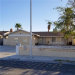 Photo of 405 VASSAR Lane, Las Vegas, NV 89107 (MLS # 2044635)