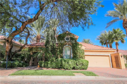 Photo of 48 VIA PARADISO Street, Henderson, NV 89011 (MLS # 2044833)