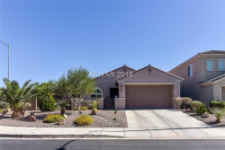 Photo of 2825 LOCHBROOM Way, Henderson, NV 89044 (MLS # 2044842)