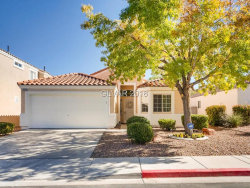 Photo of 1534 SILVER SUNSET Drive, Henderson, NV 89052 (MLS # 2044855)