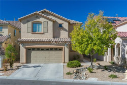 Photo of 10543 Bella Camrosa Drive, Las Vegas, NV 89141 (MLS # 2044932)