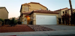 Photo of 2064 WAVERLY Circle, Henderson, NV 89014 (MLS # 2044945)