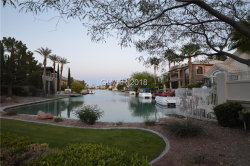 Photo of 3113 BEACH VIEW Court, Las Vegas, NV 89117 (MLS # 2045018)