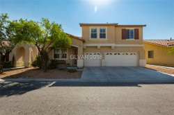 Photo of 7996 MOHICAN CANYON Street, Las Vegas, NV 89113 (MLS # 2045090)
