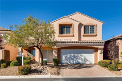 Photo of 1021 PUERTA DEL SOL Drive, Las Vegas, NV 89138 (MLS # 2045182)